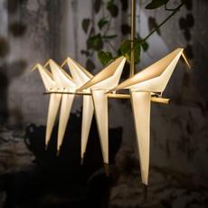 Perch light branch umut yamac suspension pendant light  moooi molplb   design signed 35330 thumb