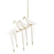 Perch light branch umut yamac suspension pendant light  moooi molplb   design signed 35333 thumb