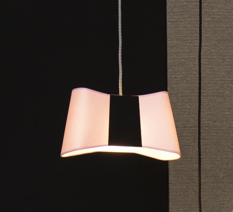 Petit couture emmanuelle legavre designheure s17pctrn luminaire lighting design signed 13341 product