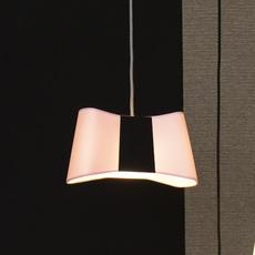 Petit couture emmanuelle legavre designheure s17pctrn luminaire lighting design signed 13341 thumb