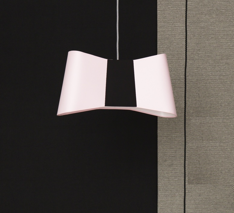 Petit couture emmanuelle legavre designheure s17pctrn luminaire lighting design signed 13342 product