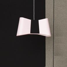 Petit couture emmanuelle legavre designheure s17pctrn luminaire lighting design signed 13342 thumb