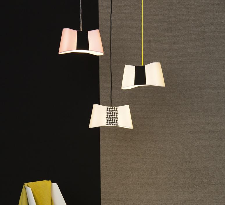 Petit couture emmanuelle legavre designheure s17pctrn luminaire lighting design signed 13343 product