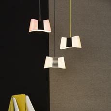 Petit couture emmanuelle legavre designheure s17pctrn luminaire lighting design signed 13343 thumb