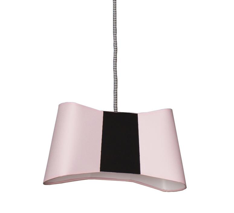 Petit couture emmanuelle legavre designheure s17pctrn luminaire lighting design signed 13344 product