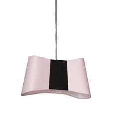 Petit couture emmanuelle legavre designheure s17pctrn luminaire lighting design signed 13344 thumb