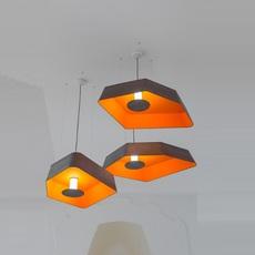Petit nenuphar led kristian gavoille designheure s90nledgo luminaire lighting design signed 23942 thumb