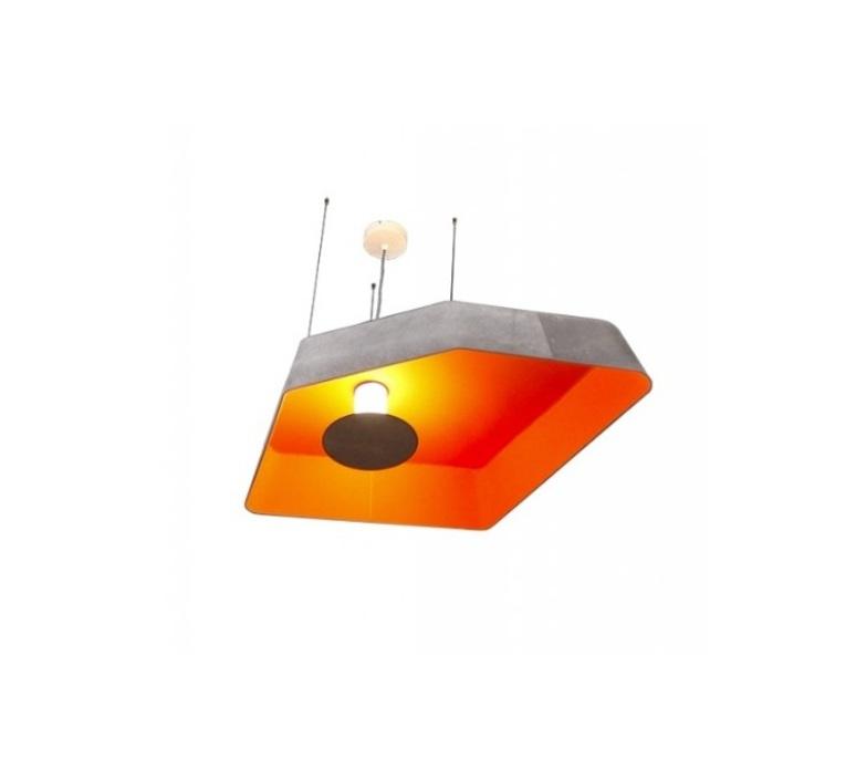 Petit nenuphar led kristian gavoille designheure s90nledgo luminaire lighting design signed 23943 product
