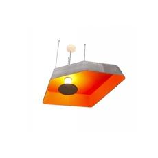 Petit nenuphar led kristian gavoille designheure s90nledgo luminaire lighting design signed 23943 thumb