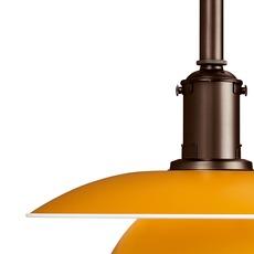 Ph 3 3 poul henningsen suspension pendant light  louis poulsen 5741094817  design signed nedgis 82296 thumb