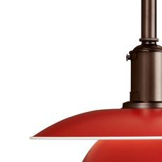 Ph 3 3 poul henningsen suspension pendant light  louis poulsen 5741094820  design signed nedgis 82304 thumb