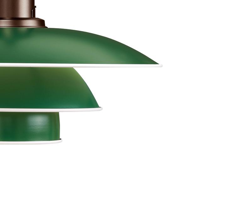 Ph3 3 poul henningsen suspension pendant light  louis poulsen 5741094833  design signed nedgis 82310 product