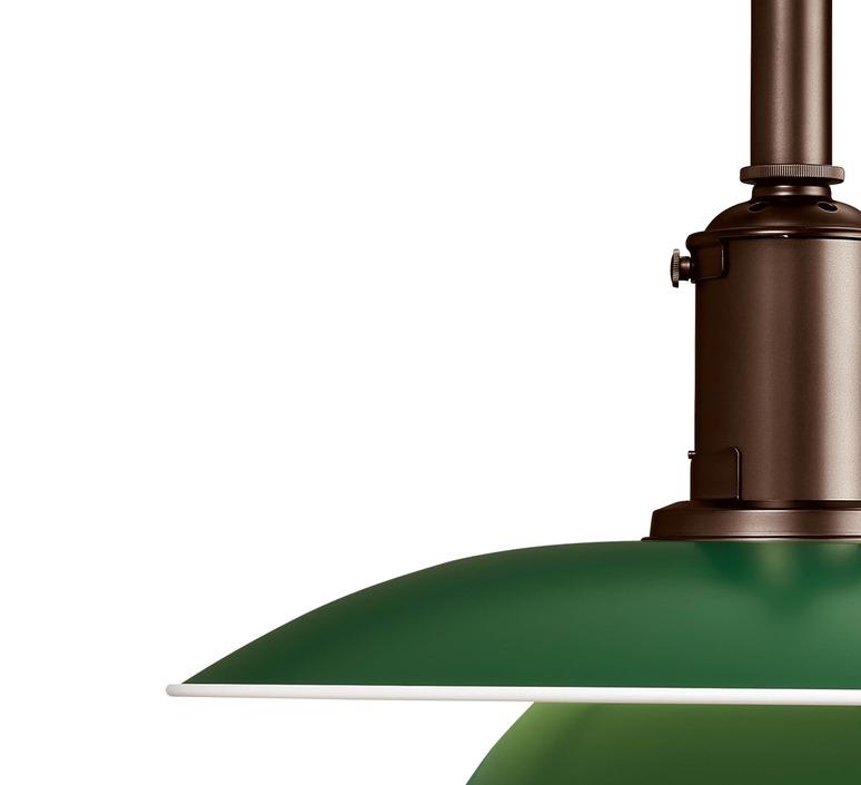 Ph3 3 poul henningsen suspension pendant light  louis poulsen 5741094833  design signed nedgis 82313 product