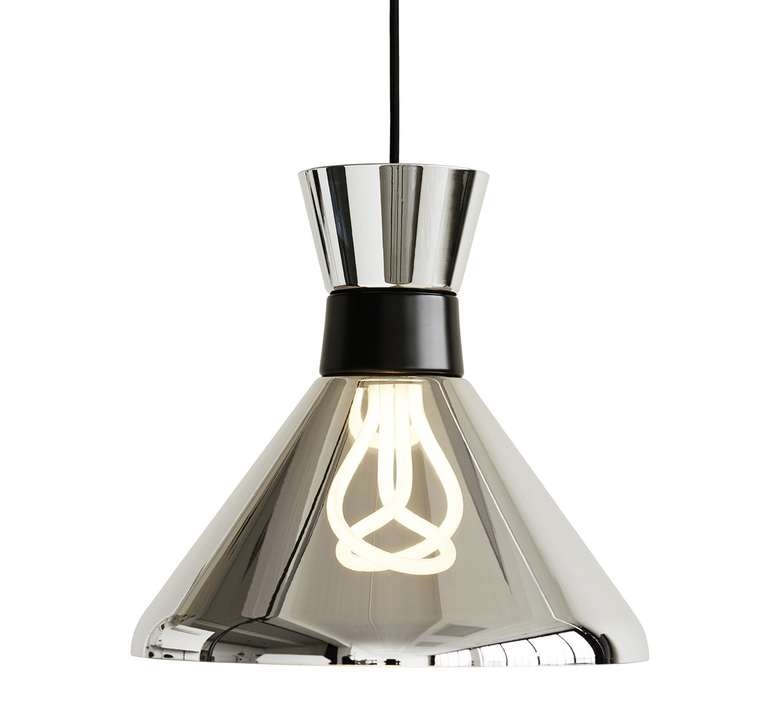 Pharaoh hulger suspension pendant light  nemo lighting 14195072  design signed nedgis 66334 product