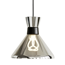 Pharaoh hulger suspension pendant light  nemo lighting 14195072  design signed nedgis 66334 thumb