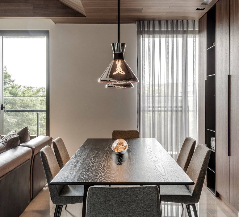 Pharaoh hulger suspension pendant light  nemo lighting 14195072  design signed nedgis 66336 product