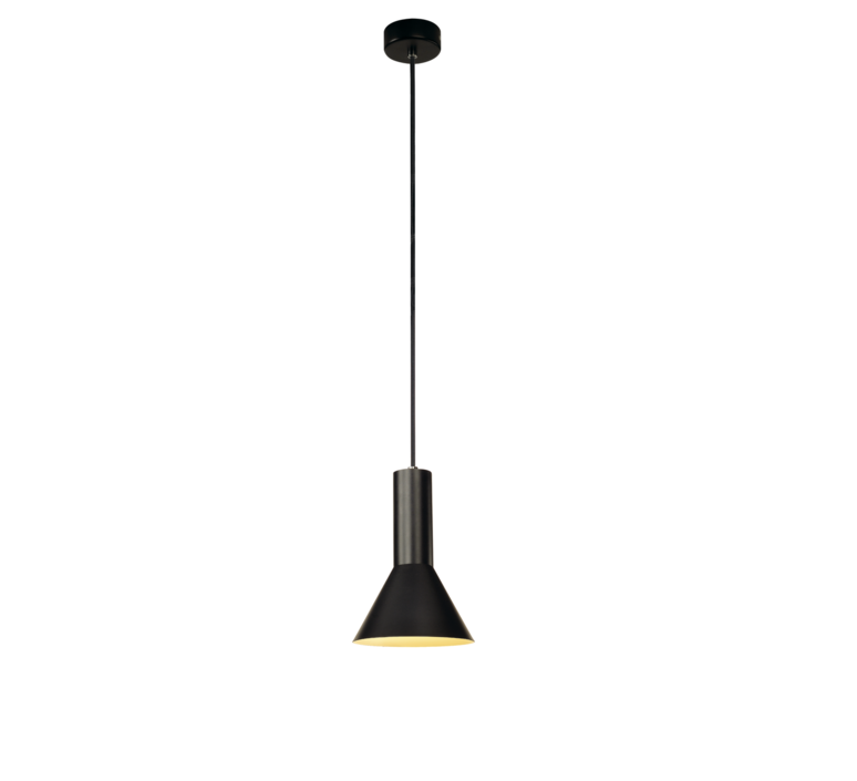 Phelia s studio slv suspension pendant light  slv 133300  design signed nedgis 75958 product