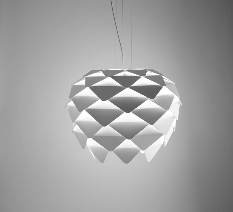 Phi david abad b lux phi s 40 luminaire lighting design signed 18937 product