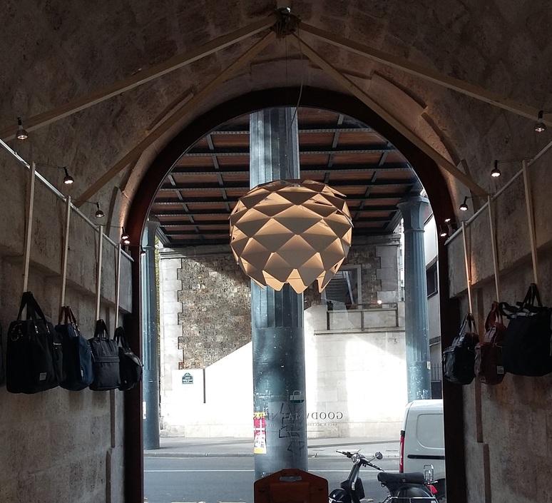 Phi david abad b lux phi s 80 1 luminaire lighting design signed 18947 product