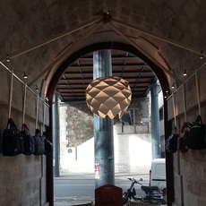 Phi david abad b lux phi s 80 1 luminaire lighting design signed 18947 thumb