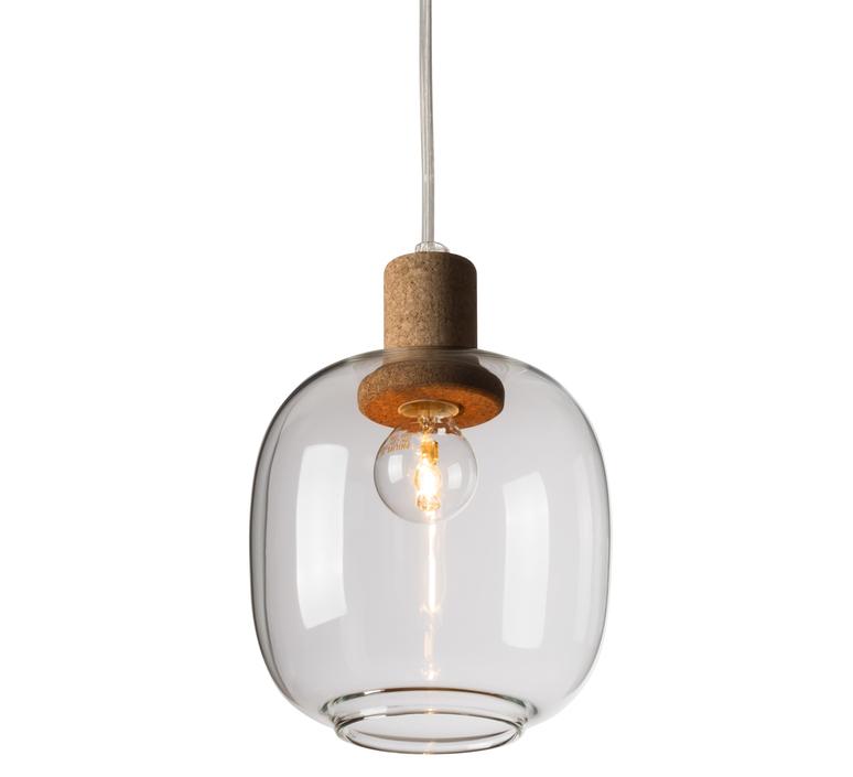 Picia enrico zanolla lampe a poser table lamp  zanolla ltpcs21cc  design signed 56707 product