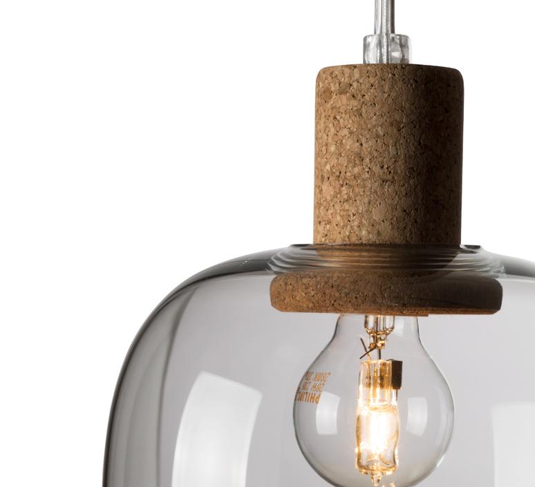 Picia enrico zanolla lampe a poser table lamp  zanolla ltpcs21cc  design signed 56709 product