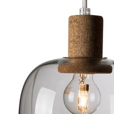 Picia enrico zanolla lampe a poser table lamp  zanolla ltpcs21cc  design signed 56709 thumb