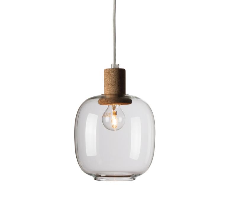 Picia enrico zanolla lampe a poser table lamp  zanolla ltpcs21cc  design signed 56710 product