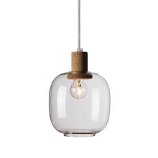 Picia enrico zanolla lampe a poser table lamp  zanolla ltpcs21cc  design signed 56710 thumb