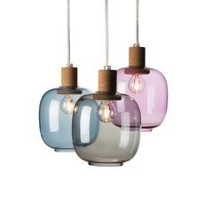 Picia enrico zanolla lampe a poser table lamp  zanolla ltpcs21cc  design signed 56711 thumb