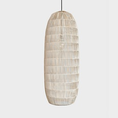 Pickle natural large  suspension pendant light  ay illuminate 420 101 10 p  design signed nedgis 66491 thumb