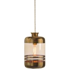Pillar susanne nielsen suspension pendant light  ebb and flow la101315  design signed 44650 thumb