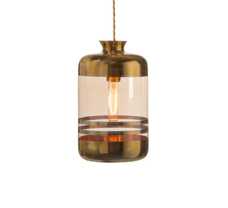 Pillar susanne nielsen suspension pendant light  ebb and flow la101315  design signed 44651 product