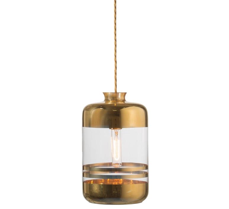 Pillar susanne nielsen suspension pendant light  ebb and flow la101318  design signed 44649 product