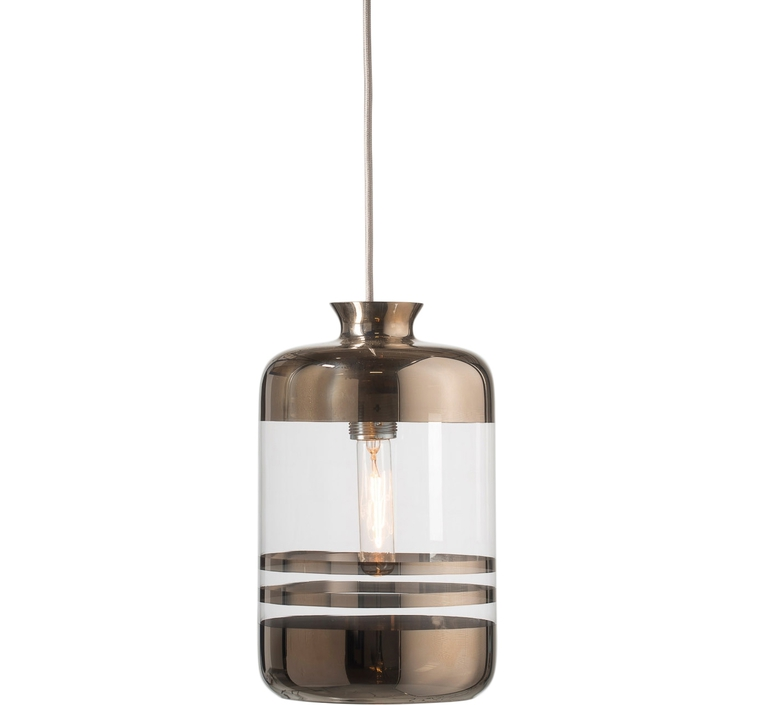 Pillar susanne nielsen suspension pendant light  ebb and flow la101320  design signed 44656 product