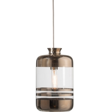 Pillar susanne nielsen suspension pendant light  ebb and flow la101320  design signed 44656 thumb