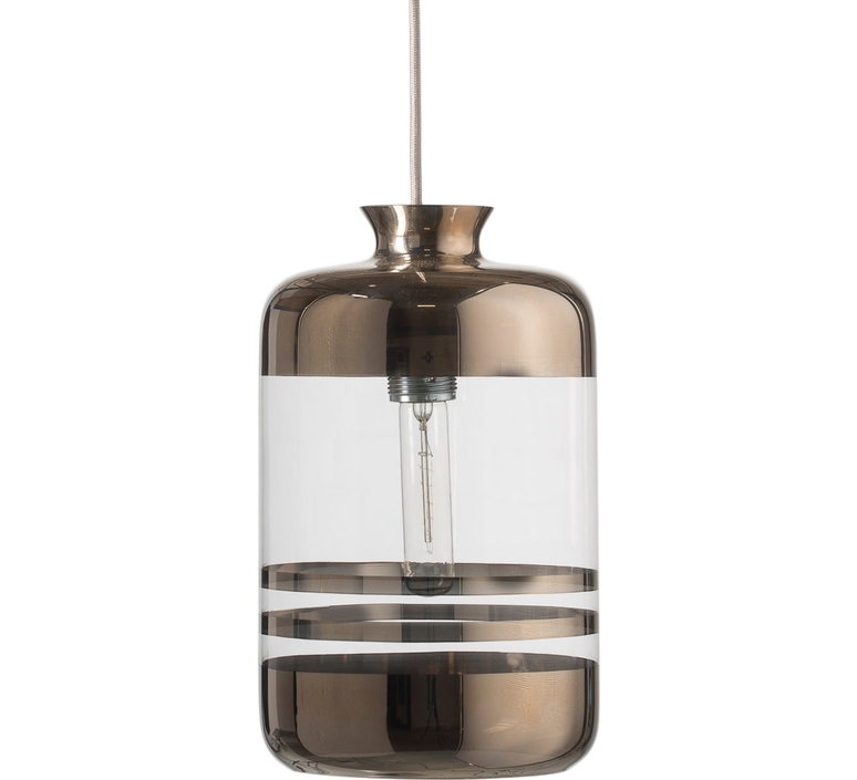 Pillar susanne nielsen suspension pendant light  ebb and flow la101320  design signed 44657 product