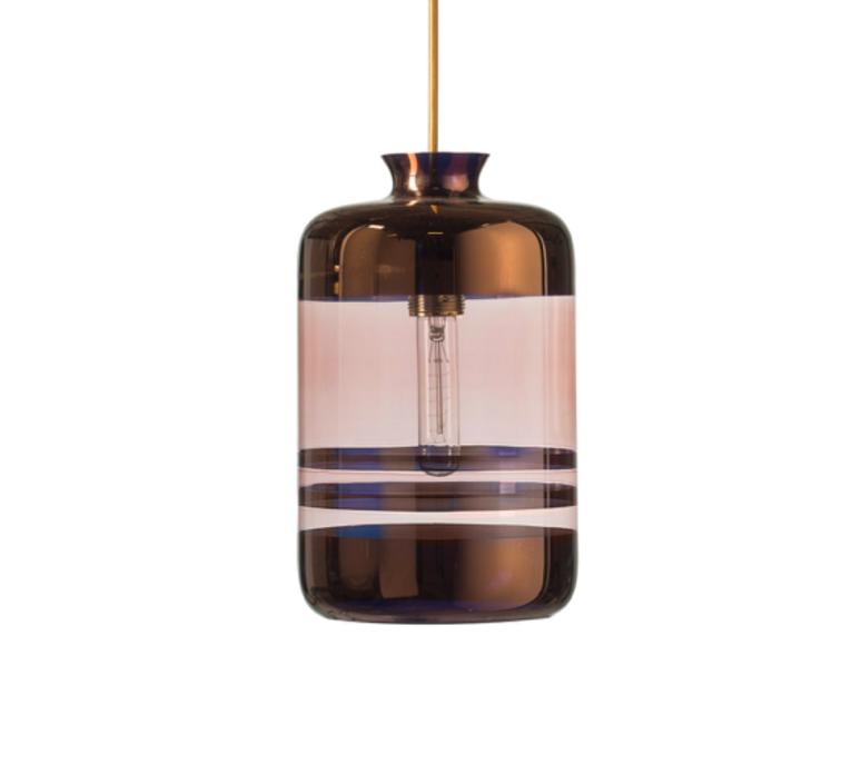 Pillar susanne nielsen suspension pendant light  ebb and flow la101316  design signed 44654 product