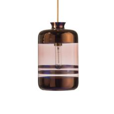 Pillar susanne nielsen suspension pendant light  ebb and flow la101316  design signed 44654 thumb