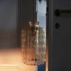 Pillar verre souffle susanne nielsen ebbandflow la101313  luminaire lighting design signed 21133 thumb