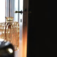 Pillar verre souffle susanne nielsen ebbandflow la101313  luminaire lighting design signed 21135 thumb