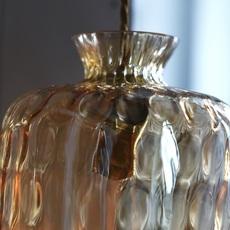 Pillar verre souffle susanne nielsen ebbandflow la101313  luminaire lighting design signed 21136 thumb