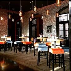 Pillar verre souffle susanne nielsen ebbandflow la101317 luminaire lighting design signed 24377 thumb