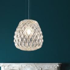 Pinecone paola nanove fontanaarte 4339ti luminaire lighting design signed 24592 thumb