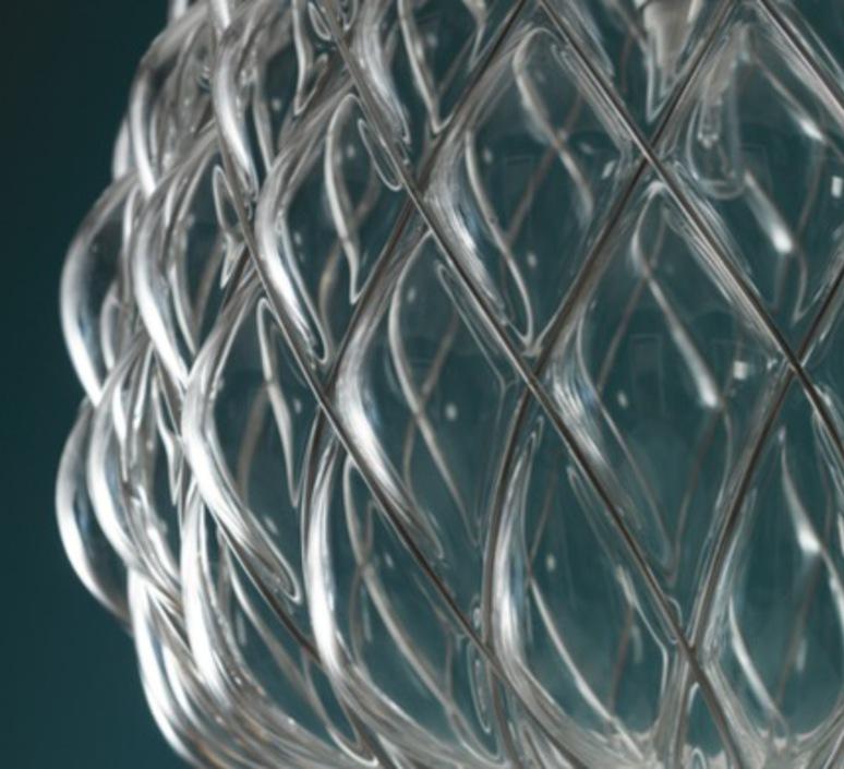 Pinecone paola nanove fontanaarte 4339ti luminaire lighting design signed 24593 product