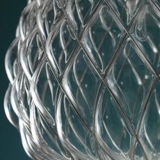 Pinecone paola nanove fontanaarte 4339ti luminaire lighting design signed 24593 thumb