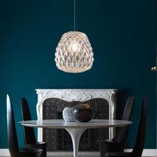 Pinecone paola nanove fontanaarte 4339ti luminaire lighting design signed 24603 thumb