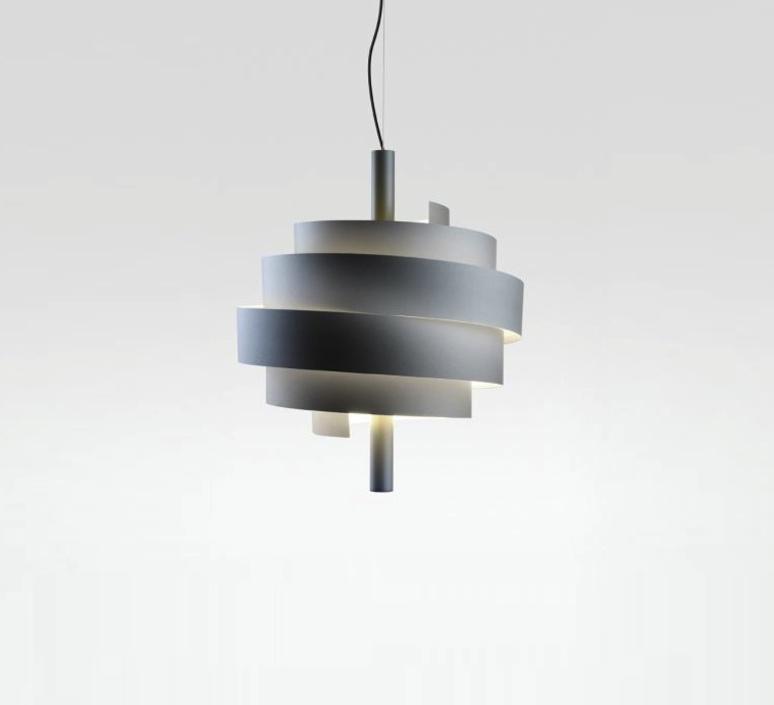 Piola christophe mathieu suspension pendant light  marset a682 004  design signed 35058 product