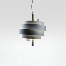 Piola christophe mathieu suspension pendant light  marset a682 004  design signed 35058 thumb