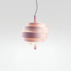 Piola christophe mathieu suspension pendant light  marset a682 003  design signed 35055 thumb